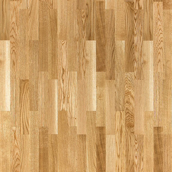 Parket Troslojni Tarkett 3 OAK ORIGINAL HIGH GLOSS