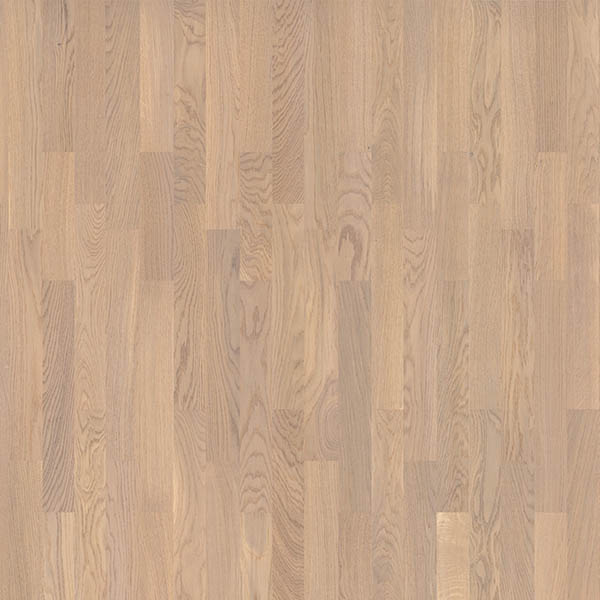 Parket Troslojni Tarkett 3 SALSA OAK CREAM
